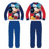 Pijama Sortido Mickey Mouse