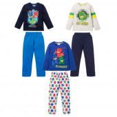 Pijama Sortido PJ Masks