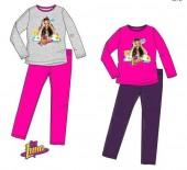 Pijama Sou Luna (pack)
