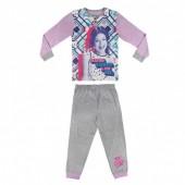 Pijama Soy Luna Disney - A Fun Idea