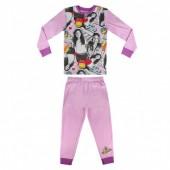 Pijama Soy Luna Disney - Fun