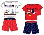 Pijama Verão Mickey Night Sortido
