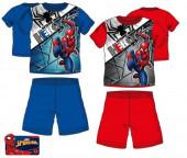 Pijama Verão Spiderman Hero Sortido