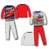 Pijamas Micro-polar sortido Faisca Cars