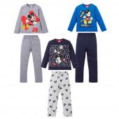 Pijamas Sortidos Mickey