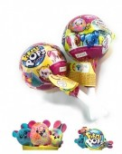 Pikmi Pops  - Pack Surpresa