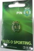 Pin Sporting