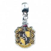 Pingente Crista de Ravenclaw Harry Potter