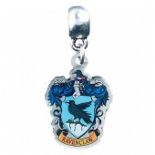 Pingente Crista Ravenclaw Harry Potter
