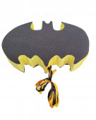 Pinhata Batman 45cm