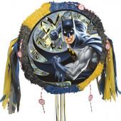Pinhata Batman 47 cm