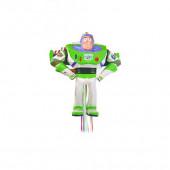 Pinhata Buzz Lightyear Toy Story