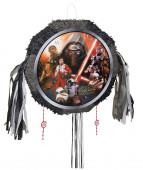 Pinhata EpVII Star Wars 47cm