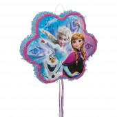 Pinhata Frozen - 47cm