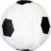 Pinhata Futebol - 30cm