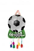 Pinhata Grande Futebol