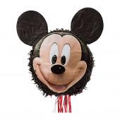Pinhata grande Mickey 50cm