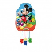 Pinhata Mickey Mouse 46cm