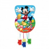 Pinhata Mickey Mouse 65cm