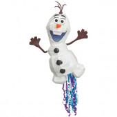 Pinhata Olaf Frozen 2