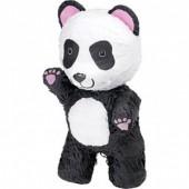 Pinhata Panda 3D - 42cm
