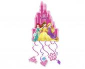Pinhata Pequena Princesas I m a Princess