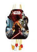 Pinhata Perfil Star Wars