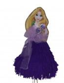 Pinhata Rapunzel Disney