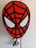 Pinhata Spiderman 40cm