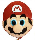 Pinhata Super Mario 42cm