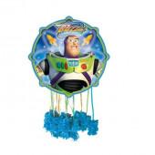 Pinhata Toy Story Buzz Lightyear