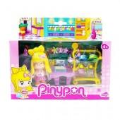 Pinypon - Boutique de Moda