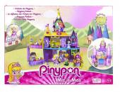 Pinypon Palácio Princesas e Fadas