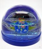Pisa Papel Porto FCP