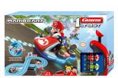 Pista Mario Kart Carrera First 240cm