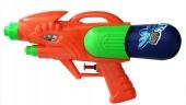 Pistola água