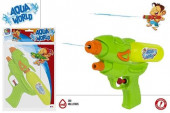 Pistola de Água 20ml