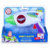 Pistola Infinity Blaster Toy Story 4