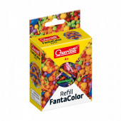 Pixel Enchimento 450 Pinos 5mm Quercetti