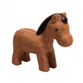 Plan Toys - Animal Cavalo