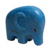 Plan Toys - Animal Elefante