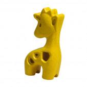 Plan Toys - Animal Girafa