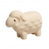 Plan Toys - Animal Ovelha