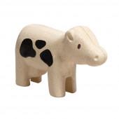 Plan Toys - Animal Vaca