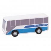 Plan Toys - Autocarro