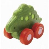 Plan Toys - Carro Dino Stego