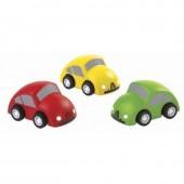 Plan Toys - Carros II