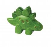 Plan Toys - Dinossauro Stegosaurus