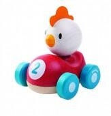 Plan toys - Galinha Piloto