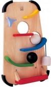 Plan Toys - Jogo Click Clack